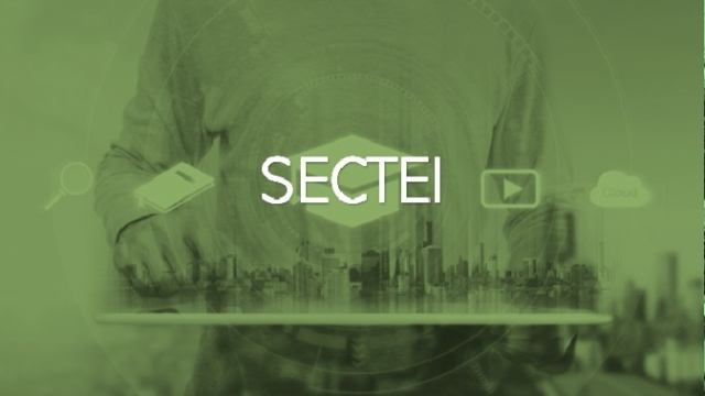 SECTEI